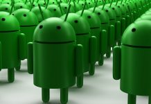 come-sincronizzare-contatti-android