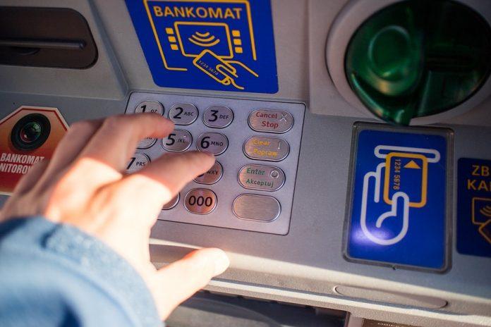 come-trovare-bancomat-nelle-vicinanze