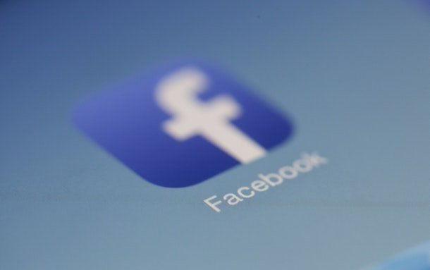 come vedere foto facebook senza amicizia -2