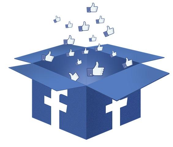 come-vedere-i-mi-piace-su-facebook-di-una-persona