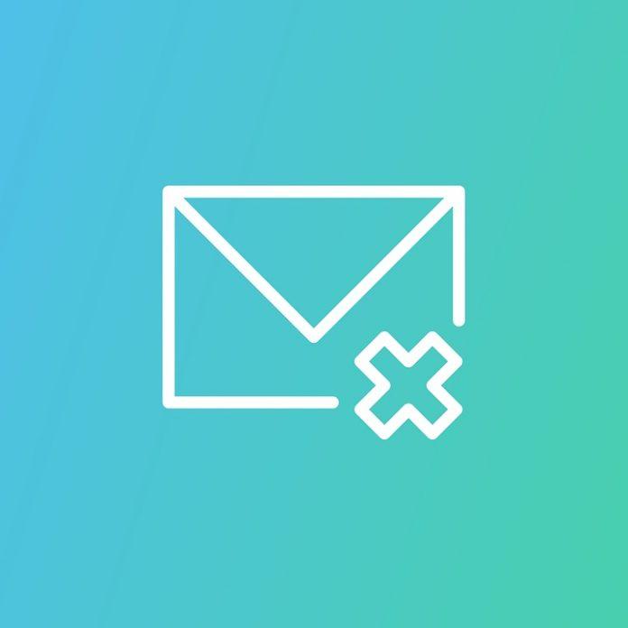 email-temporanea-in-10-minuti