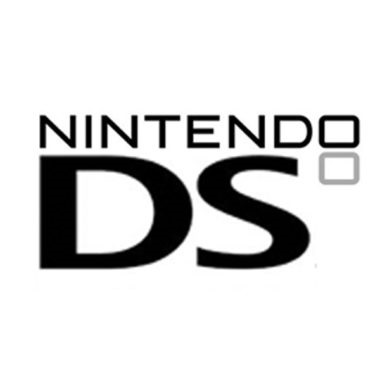 emulatore-nintendo-ds-per-android