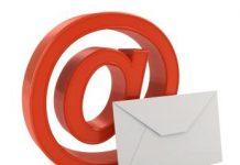generatore-di-indirizzi-email