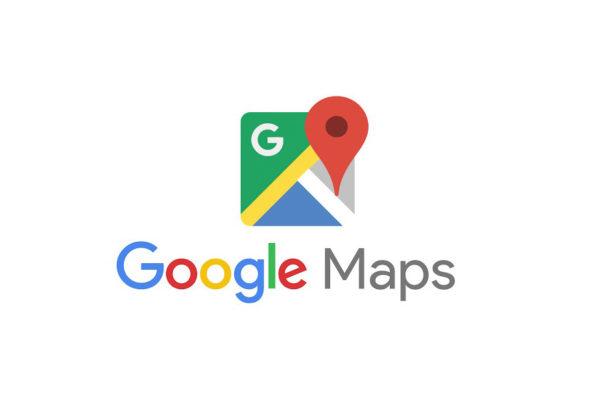 google maps aggiornamento -2