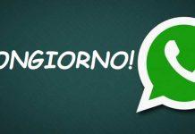 immagini-buongiorno-gratis-per-whatsapp