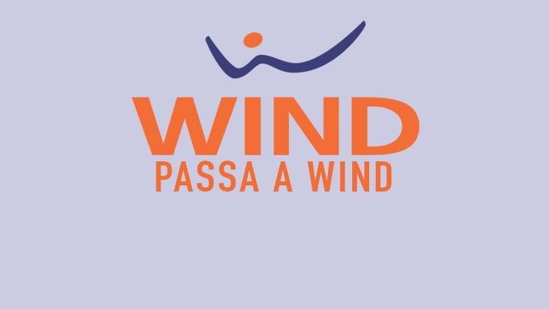 passa a wind -2