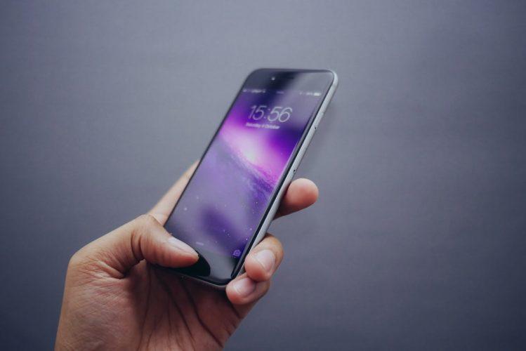 pc-non-riconosce-iphone-1