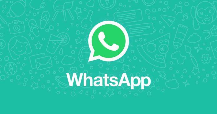 Come Proteggere WhatsApp da Spie e Cyber criminali