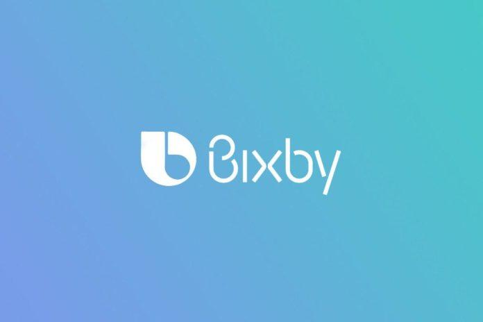 come attivare bixby