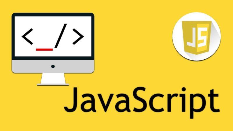 come attivare javascript -2