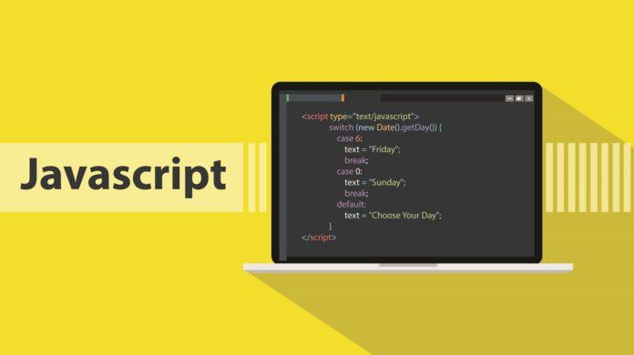 come attivare javascript
