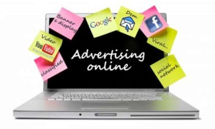 come eliminare la pubblicità da internet