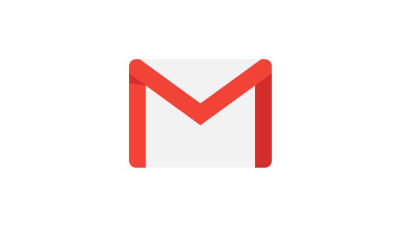 come eliminare un account gmail -2