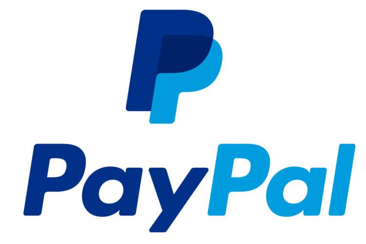 come ricaricare un conto paypal -2