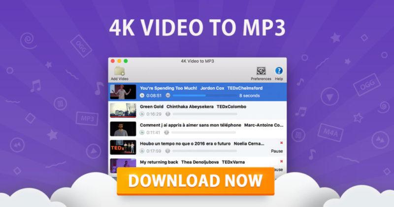 come scaricare musica da youtube gratis -4
