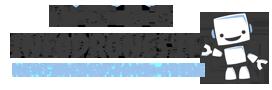 InfoDrones Logo