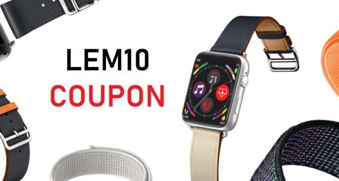 lemfo lem10 coupon aliexpress