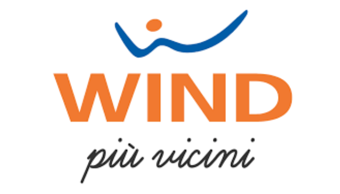 wind offerte ottobre 2019 -2