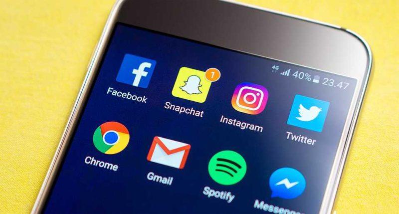 Come Inserire Link su Instagram Stories