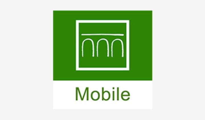 Come pagare F24 con app Intesa Sanpaolo -2