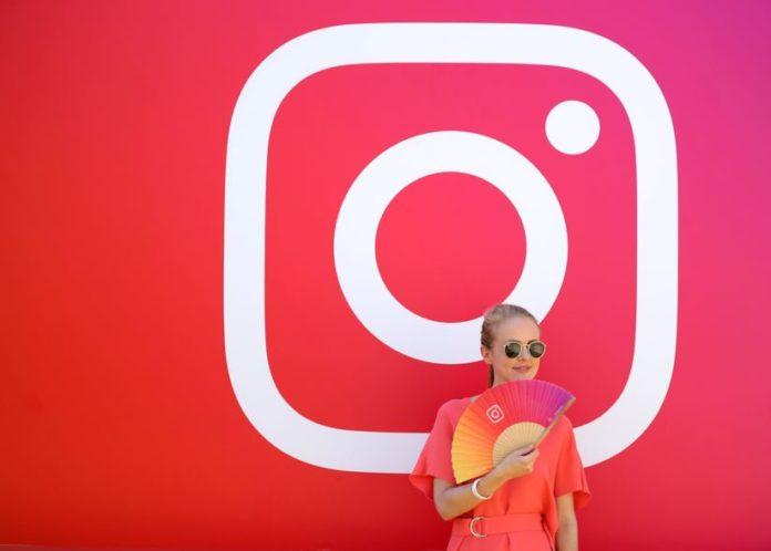Come vedere i like su Instagram