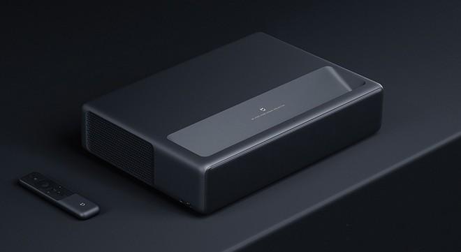 Coupon Xiaomi Mijia Proiettore su Gearbest -2