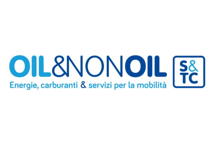 Oilnonoil 2019