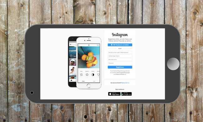 Requisiti Swipe Up su Instagram Stories-2