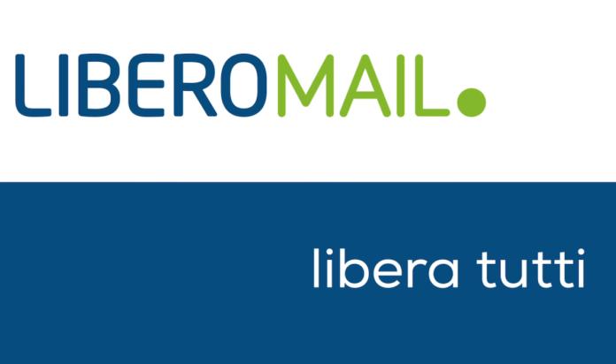 come contattare libero mail