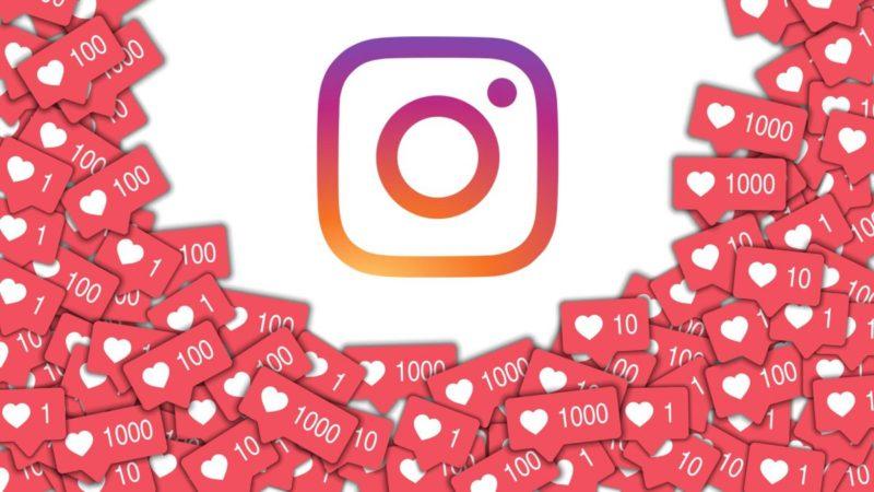 come vedere i like su instagram -2