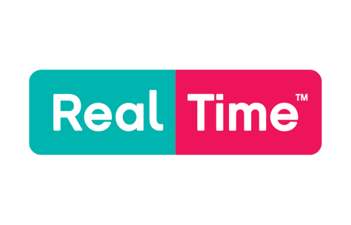 come vedere real time