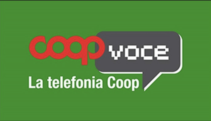 coopvoce -2