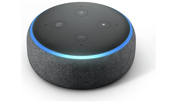 Amazon.it Aiuto: Configurare Echo Dot