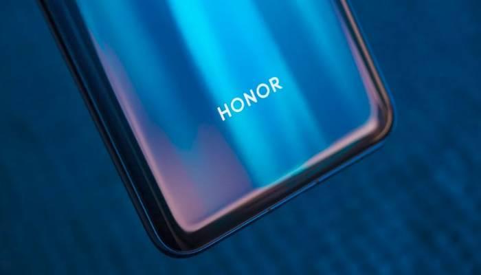 honor v30 -2