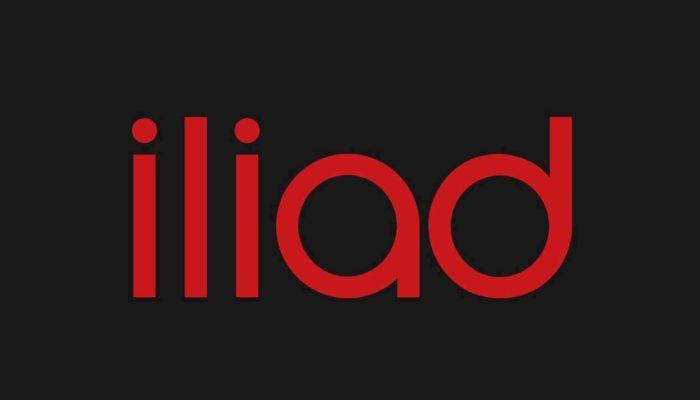 iliad down -2