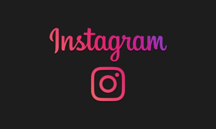 instagram-modalità-scura