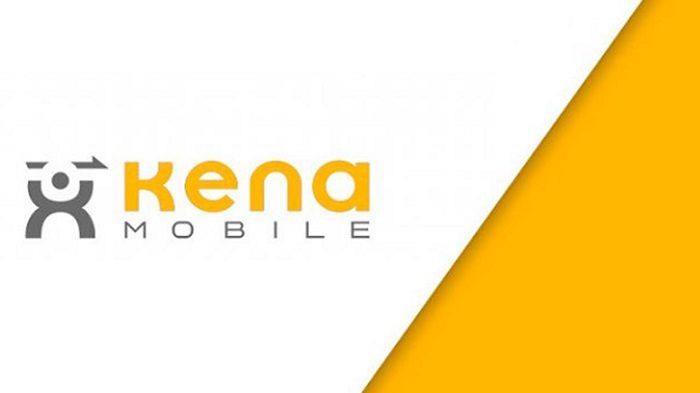 kena mobile offerte otobre 2019 -2