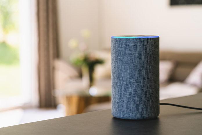 miglior assistente vocale smart home 2019