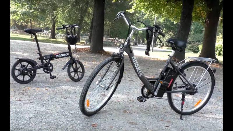 miglior bici elettrica 2019 -2