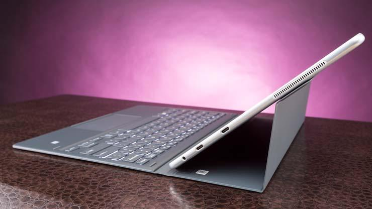 migliori tablet 12 pollici 2019 -4