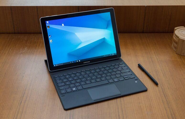 migliori tablet 12 pollici 2019