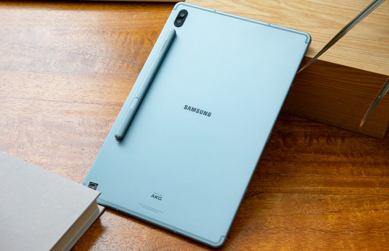 migliori tablet per giocare 2019 -4
