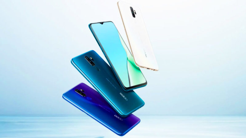 oppo a11-2