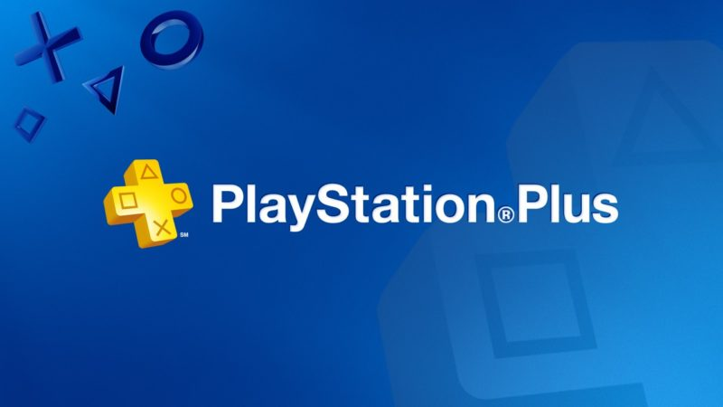 playstation plus ottobre 2019