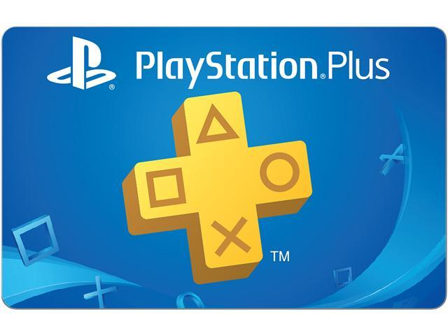 playstation plus novembre 2019 -2