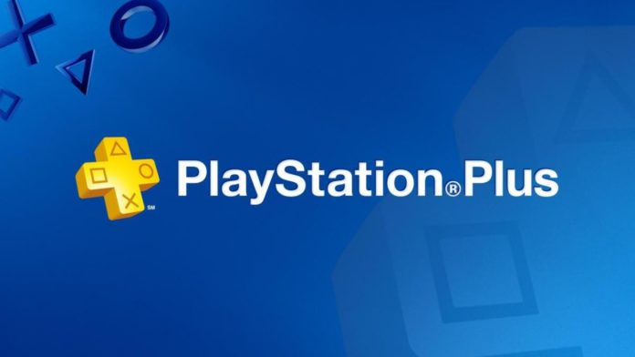 playstation plus novembre 2019