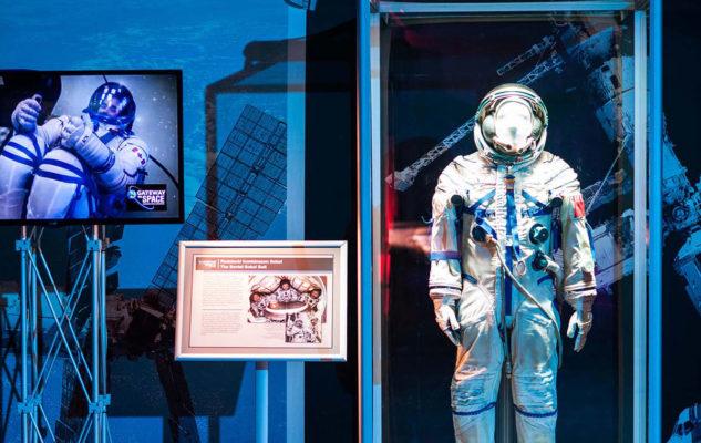 space adventure torino -2