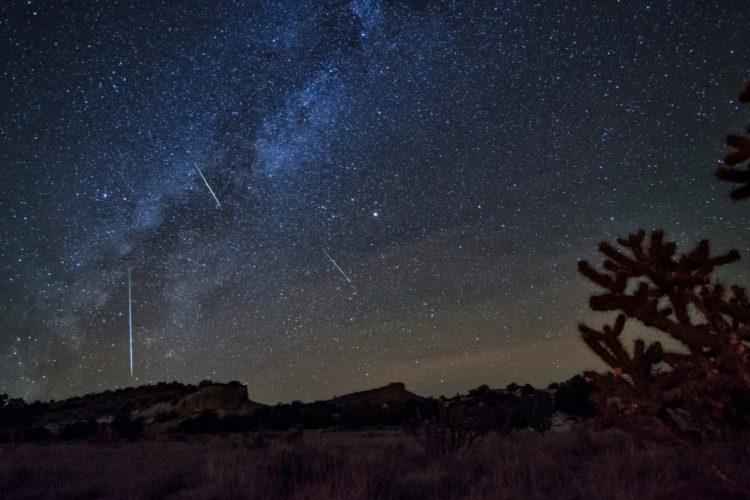 stelle cadenti autunno -2