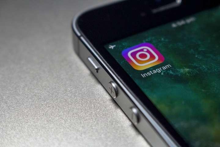 Come mettere più Foto in una Storia Instagram-2