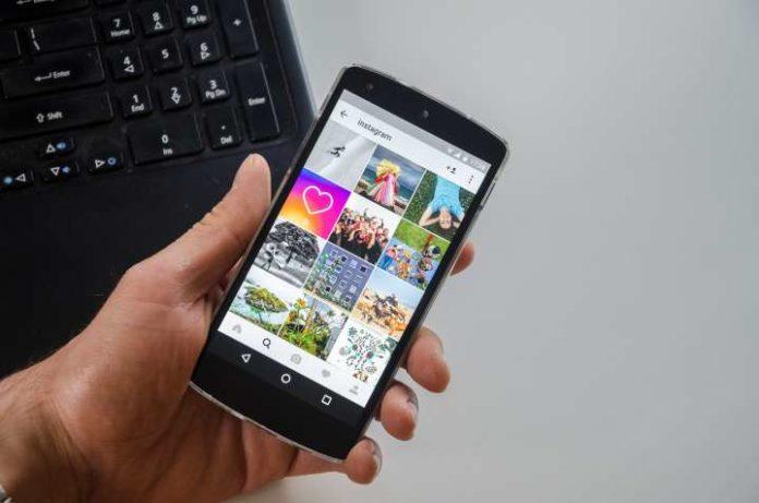 Come mettere più Foto in una Storia Instagram-guida